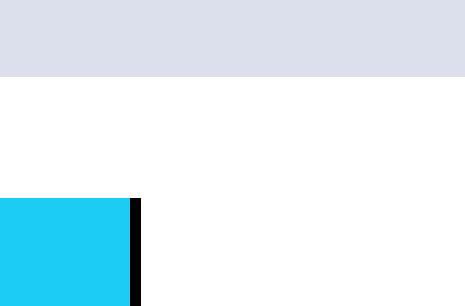 10/19~20 Samsung  AI Forum