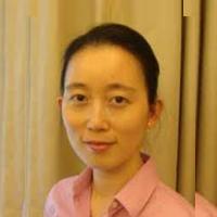 Daisy Zhe Wang