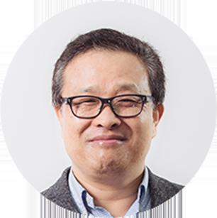 Gary Geunbae Lee