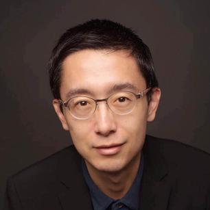 Xue (Steve) Liu