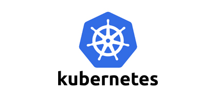 [Blog] Open Source Kubernetes for the next level of network virtualization