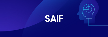Background menu image - Samsung AI Forum