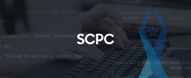 Samsung Collegiate Programming Cup 2019. SCPC 2019