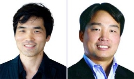 World-Renowned AI Scientists, Dr. Sebastian Seung and Dr. Daniel Lee Join Samsung Research