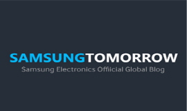 Samsung Electronics Ranked No. 1 for 4G LTE/LTE-A Standard-Essential Patents
