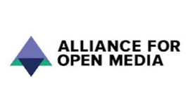 Samsung Joins the Alliance for Open Media Board of Directors