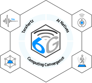 Next Generation Communications 3