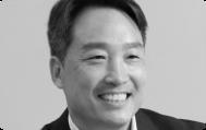 Daniel D. Lee