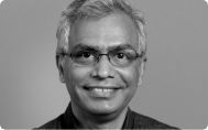 Subbarao Kambhampati