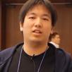 scpc 2015 1st ranker Hong