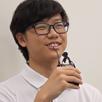 scpc 2016 2nd ranker Yoon