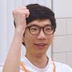 scpc 2017 2nd ranker Kim