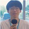 scpc 2018 2nd ranker Koo
