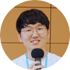 scpc 2019 2nd ranker Si