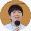 scpc 2019 2nd ranker Kim