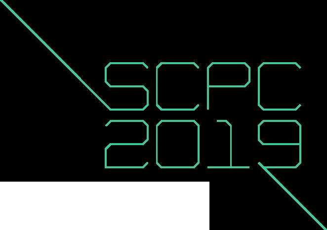 SCPC 2019