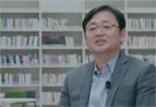 SVP Daniel Ahn - Samsung Research