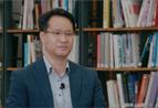 SVP Seungbeom Choi - Samsung Research