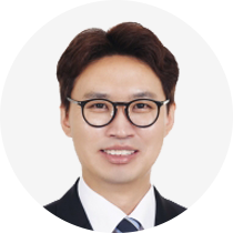 Byoungyoung Lee