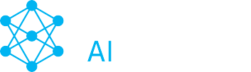 Samsung AI Challenge