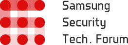 Samsung Security Tech Forum