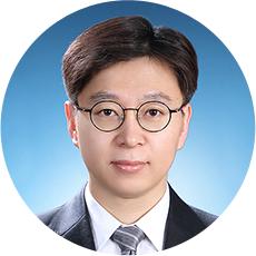Yon Dohn Chung
