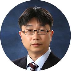 Huy Kang Kim