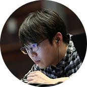 Jeonghoon Shin