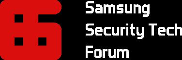 sstf logo