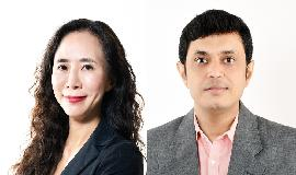 Samsung Researchers Elected as Vice-Chairs of 3GPP