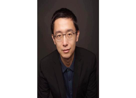 Xue (Steve) Liu from Samsung AI Center Montreal Named IEEE Fellow