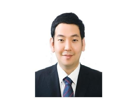 Researcher at Samsung Research wins the 2020 IEEE Communications Society Fred W. Ellersick Prize