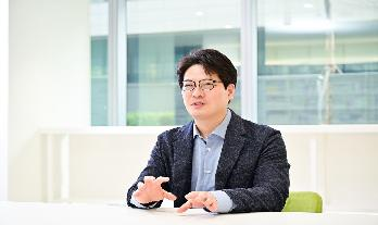 Samsung Researcher Named the Chair of ITU-R 6G Vision Group