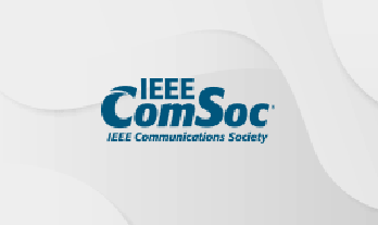 Researcher as Samsung Research wins the 2021 IEEE ComSoc Asia-Pacific Outstanding Paper Award.