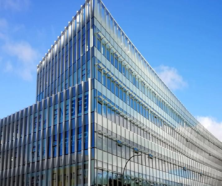 Samsung R&D Institute Canada