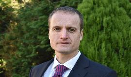 Samsung Researcher Elected as Vice Chair of ETSI's Multi-access Edge Computing Group