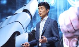 [Samsung AI Forum 2020] Day 2: Putting People at the Center of AI Development
