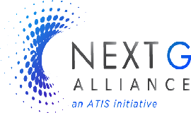 Jeongho Jeon (JJ) of Samsung Research America elected as Vice Chair of ATIS Next G Alliance Technology Working Group