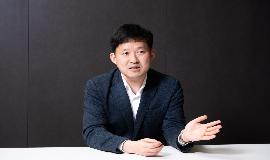 Samsung Researcher Elected as the Chair of 3GPP Radio Access Network Working Group 1