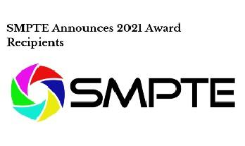 Researcher at Samsung Research America Wins David Sarnoff Medal from SMPTE in 2021