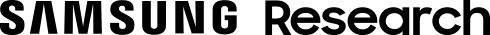 samsung md logo