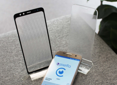 Samsung Announces Support for Seven New Startups Spinning-Off from C-Lab