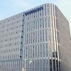 SRC Nanjing