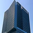SRC Shenzhen