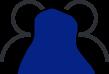 Participant Information icon